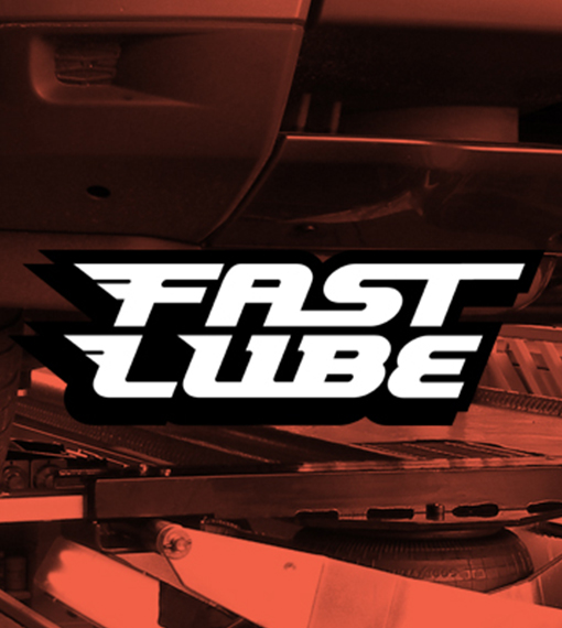 FastLube_V4D1