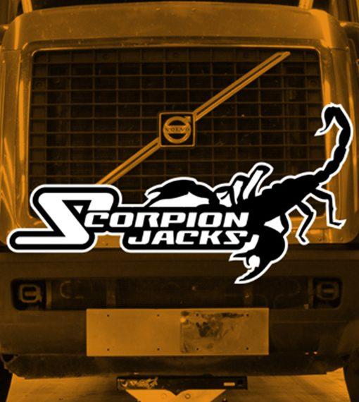 ScorpionJacks_V4D1