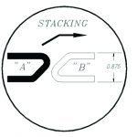 Splc1000-stacking-150x150
