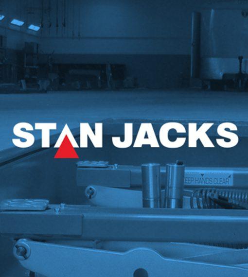 StanJacks_V4