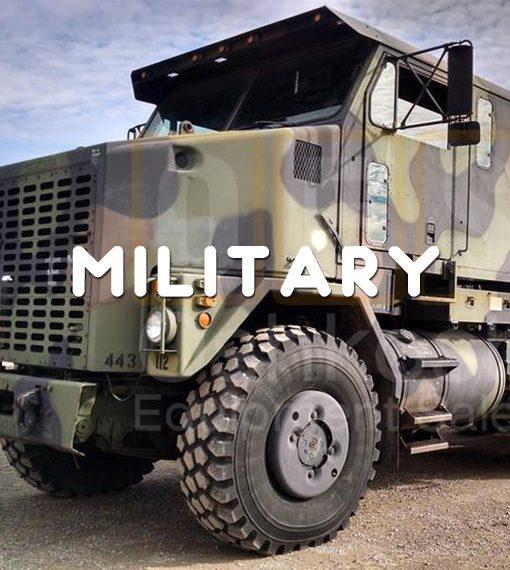 military-grid-img